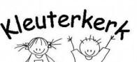 kleuterkerk-e1453736816656 bijgesonenden